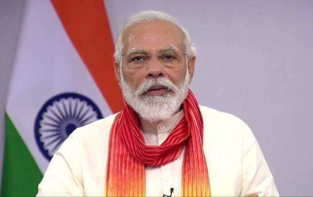 PM Modi to attend climate summit on invitation of US President - Delhi News in Hindi