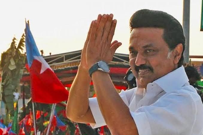 तमिलनाडु की नई सरकार समावेशी और जनता की होगी : स्टालिन