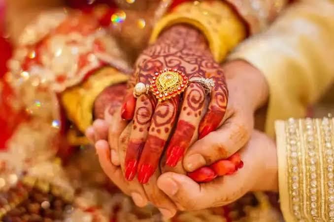 भोपाल में 17 मई तक विवाह समारोह के आयोजन पर प्रतिबंध