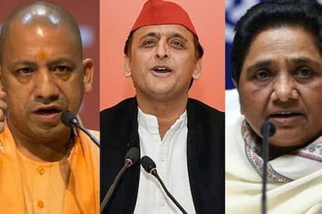 Chief Minister, Keshav, Akhilesh, Maya and Priyanka expressed grief over Chaudhary Ajit Singh death - Lucknow News in Hindi