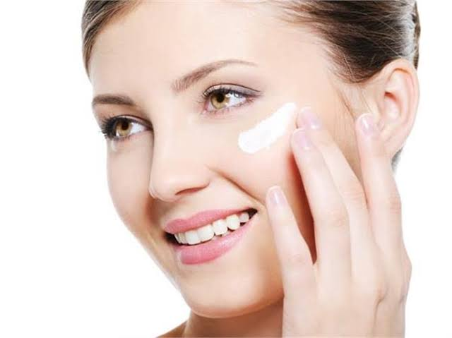 Do these steps to make your face beautiful and clean - Health Tips in Hindi