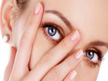 People with such eyes are loyal, know how their behavior - Jyotish Nidan in Hindi