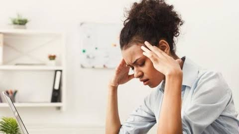 If troubled by headaches, follow these home remedies - Health Tips in Hindi