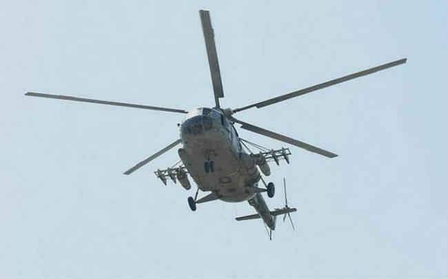 34 aerospace and defense companies in Karnataka showed interest in investing - Bengaluru News in Hindi
