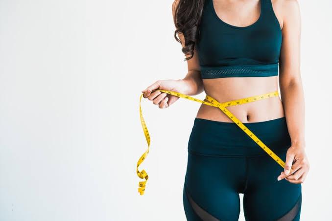 Coronavirus: बिना जिम जाए ऐसे कम करें मोटापा, इन बातों का जरूर रखें ख्याल