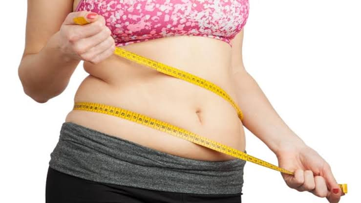 Reduce belly fat like this, follow these measures - Health Tips in Hindi