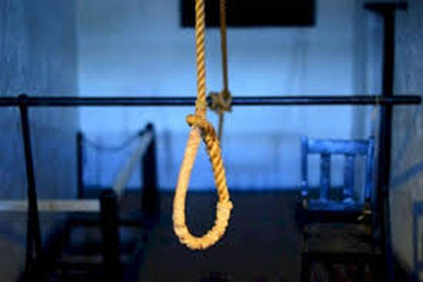 A moneylender arrested for abetting four people of the same family to commit suicide - Shahjahanpur News in Hindi