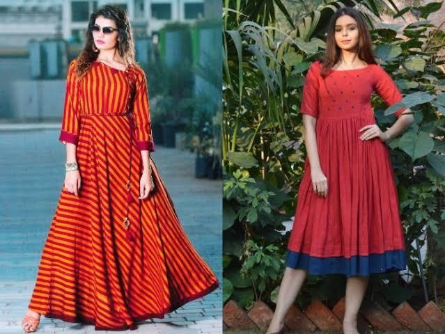 The future of workwear - Lifestyle News in Hindi