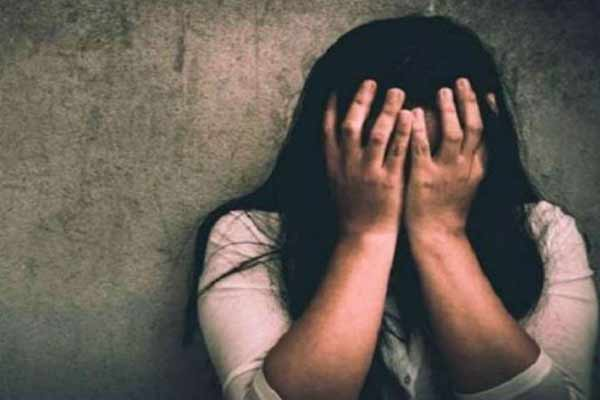 In Jaipur, a woman was abused by pretending to marry her. - Jaipur News in Hindi