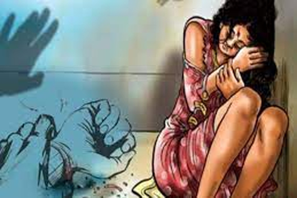 In Jaipur, friend called her to a birthday party and gave the young woman an intoxicating substance, molested in an unconscious state - Jaipur News in Hindi