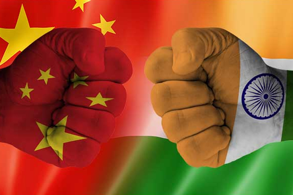 भारतीय सेना, चीनी पीएलए ने आपसी विश्वास बढ़ाने के लिए हॉटलाइन स्थापित की