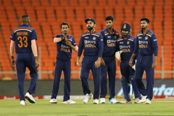 India could tour Sri Lanka for limited-over series in July - Cricket News in Hindi