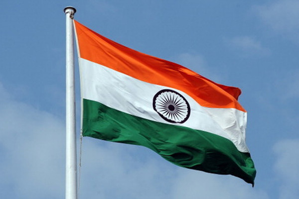 National anthem played for first time in Tripura assembly - Agartala News in Hindi