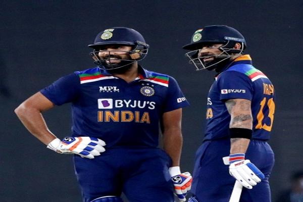श्रीलंका दौरे पर अपने सभी मैच कोलंबो में खेलेगा भारत : रिपोर्ट