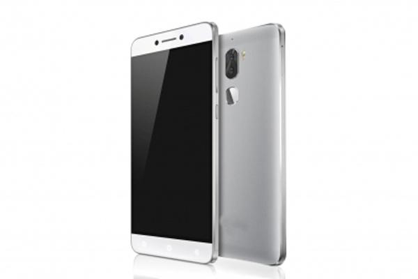 लॉकडाउन के कारण भारत के स्मार्टफोन बाजार में 15 से 20 प्रतिशत की गिरावट आएगी