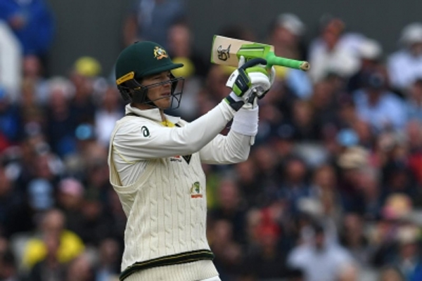 India very good at making distractions during a series: Paine - Cricket News in Hindi