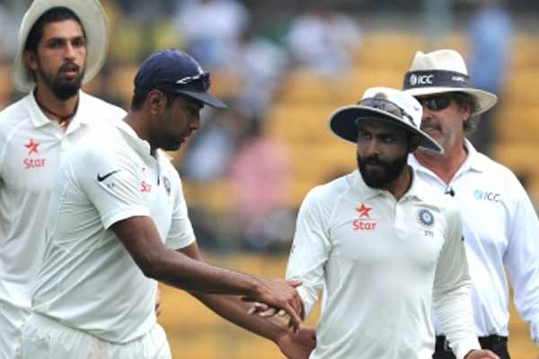 Indian attack more balanced: Ian Chappell - Cricket News in Hindi
