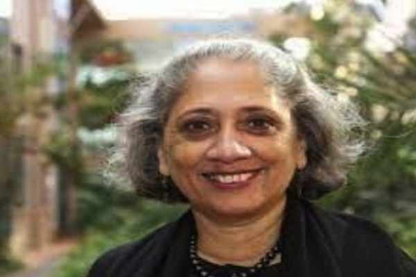 Indian Environmental Expert Ligia Noronha appointed Assistant Secretary General in UN - World News in Hindi