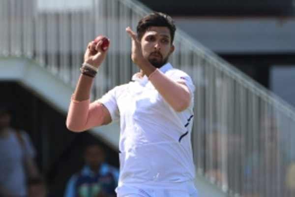 भारतीय टीम मंगलवार से फिर अभ्यास शुरू करेगी