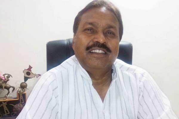 burn pakistans flag before indian festival says indrajeet arya - Agra News in Hindi
