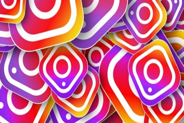 Instagram users will now be able to remove the option of comments, lewd comments will be banned - Gadgets News in Hindi
