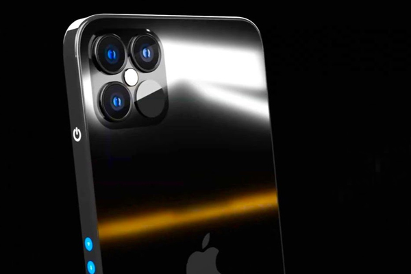 iPhone 13 likely to release in late 2021: Report - Gadgets News in Hindi