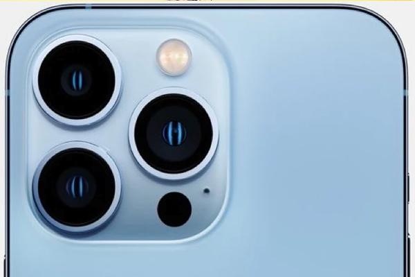 iPhone 13 mini tipped to be last mini iPhone model - Gadgets News in Hindi