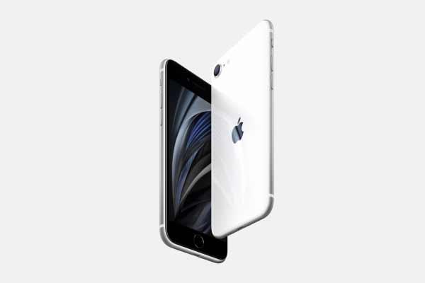 ताइवान की झील में 1 साल पहले गिरा आईफोन मिला, सही तरीके से कर रहा काम
