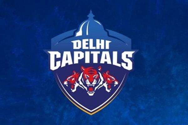 IPL-13 Goals in playoffs for Delhi Capitals - Cricket News in Hindi
