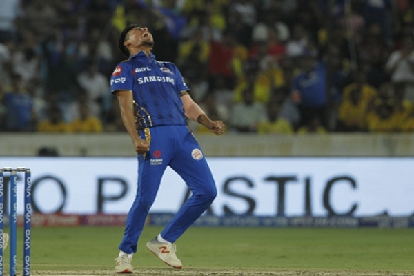 IPL 14: Delhi will face defending champions Mumbai - Cricket News in Hindi