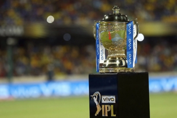 IPL 2021 postponed over rising Covid-19 cases in teams - Cricket News in Hindi