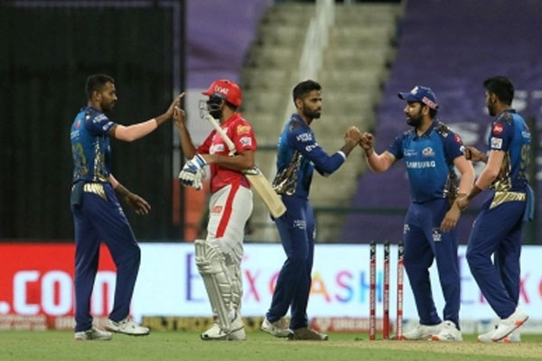 IPL 2021 to be auctioned on February 18 in Chennai - Cricket News in Hindi