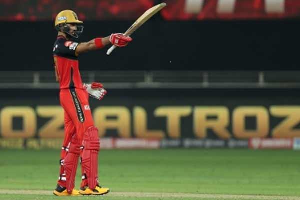 IPL teams angry over Pedikal direct entry into bio bubble - Cricket News in Hindi