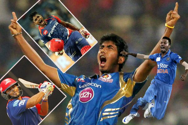 IPL: players who considered their talents iron, Hope to awaken from them - Cricket News in Hindi
