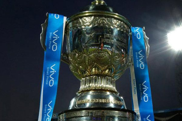 IPL: Qualifier, Eliminator match in Mumbai, Bengaluru - Cricket News in Hindi