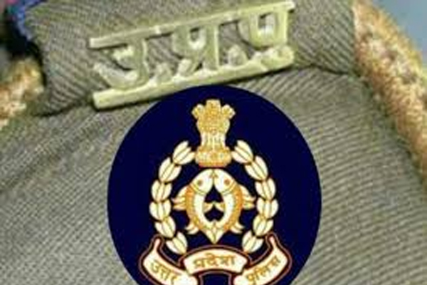 Non-bailable warrant issued against suspended IPS officer in UP - Mahoba News in Hindi