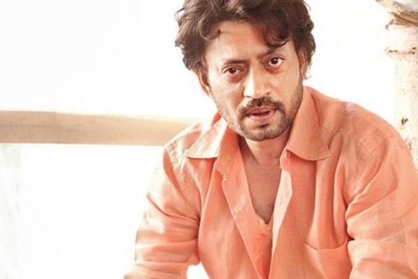 Irrfan Khan son pens heartfelt note - Bollywood News in Hindi