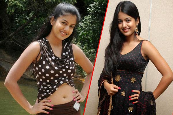 Self respect, dignity more important than success says Ishita Dutta - Bollywood News in Hindi