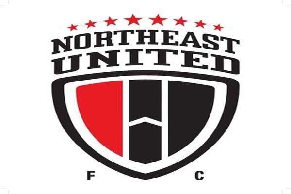 ISL-7: Bengaluru face Northeast United - Football News in Hindi