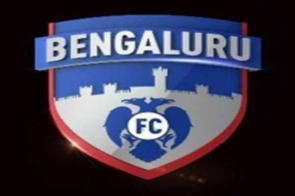 ISL-7: Blasters will face Goa challenge in Bombolim today - Football News in Hindi