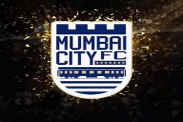 ISL-7: East Bengal will challenge strong Mumbai in Fatorda - Football News in Hindi