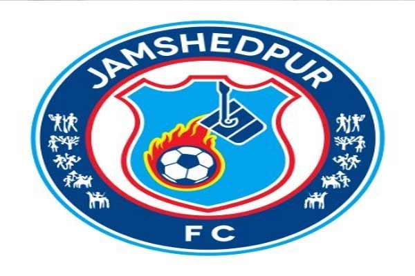 ISL-7: Northeast United FC-Jamshedpur will clash in Tilak Maidan today - Football News in Hindi