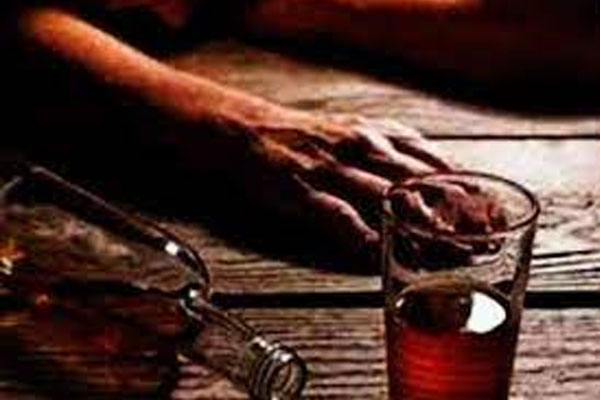 8 killed in suspicious condition in Bihar, fear of dying due to drinking spurious liquor - Patna News in Hindi