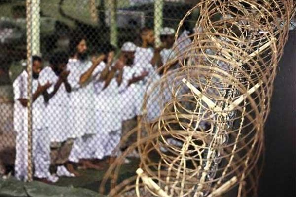 ये है दुनिया की सबसे महंगी जेल, जहां एक कैदी पर खर्च होते है इतने करोड़