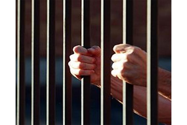 8 sent to jail in Jhansi college rape case - Jhansi News in Hindi