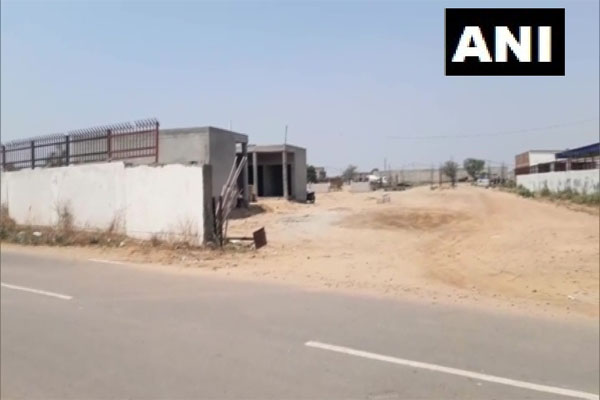 13 prisoners escaped from this jail in Haryana - Chandigarh News in Hindi