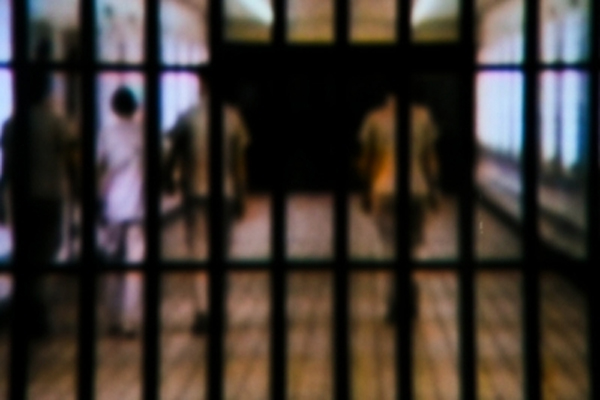 New barrack allocation system started in Rajasthan jails to prevent bias - Jaipur News in Hindi