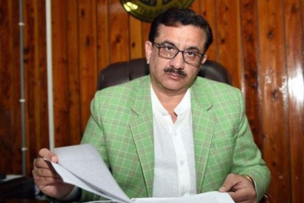 वसीम रिजवी का सिर काटने पर वकील ने की इनाम की घोषणा, मामला दर्ज