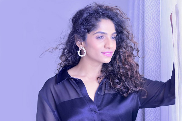 Jamie Lever to host a digital show - Bollywood News in Hindi