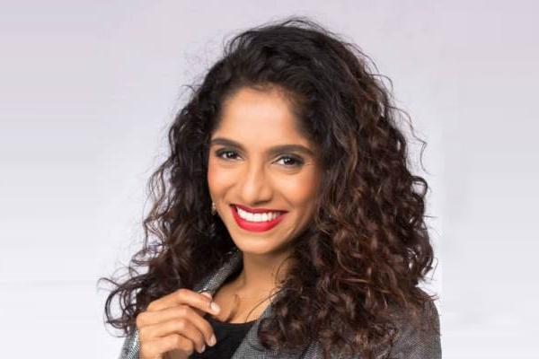 Alia, Deepika hard to mimic: Jamie Lever - Bollywood News in Hindi
